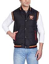 Fort Collins Men's Nylon Jacket