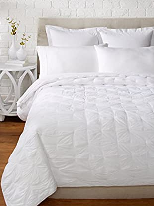 Amity Home Asher Quilt