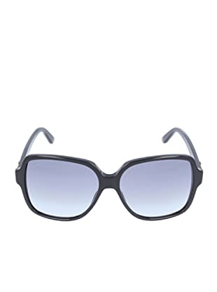Gucci Gafas de Sol GG 3582/S JJ 807 Negro