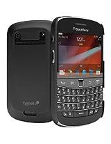 Cygnett Back Cover for BlackBerry Bold 9900 / 9930
