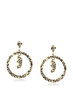 Karine Sultan Jewelry Chunky