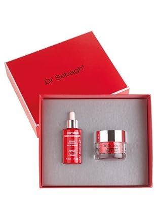 Dr. Sebagh Suprême Gift Box(Maintenance 60ml+Night Secret 50ml)