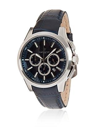 Lancaster Reloj de cuarzo Unisex Unisex Apollo 38 mm