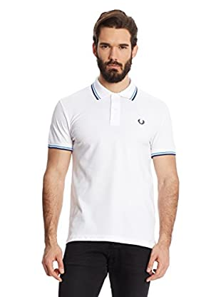 Fred Perry Polo