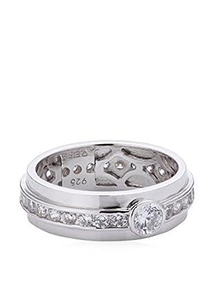Diamonfire Ring 52 (16.6) silber