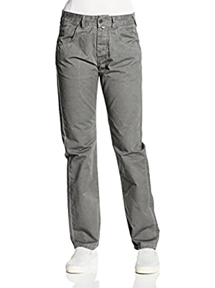 Diesel Jeans Parcybald