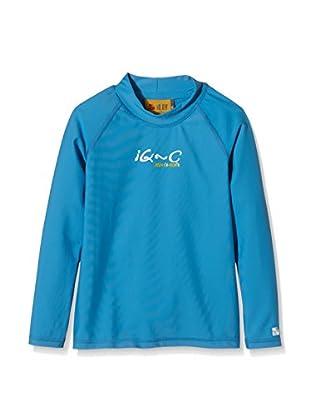 IQ Camiseta Técnica UV 300