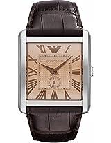 Armani AR1641 Menâ€TMs Watch