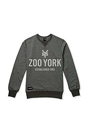Zoo York Felpa Templeton