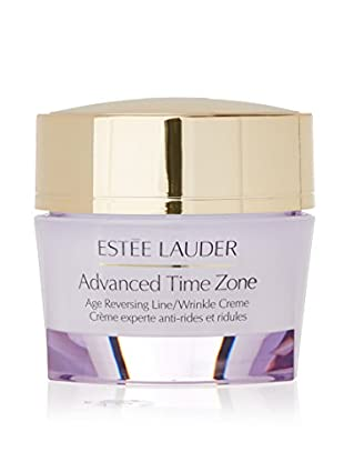 ESTEE LAUDER Crema Facial Advanced Time 50 ml