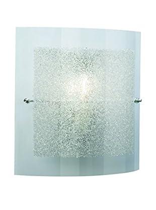 Massive Lámpara De Pared Massive Imani Blanco