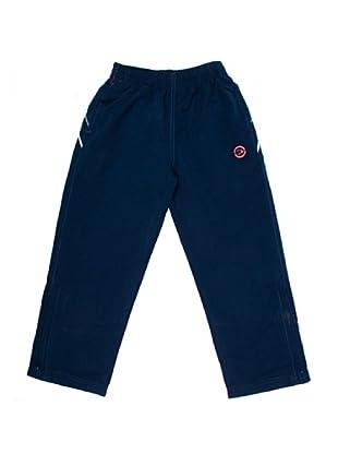 John Smith Pantalón Básico Cadalmu (Azul)