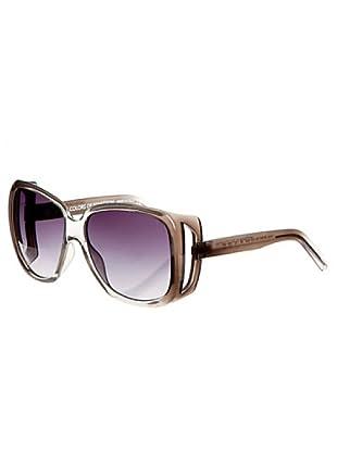 Benetton Sunglasses Gafas de sol BE56702G02 gris