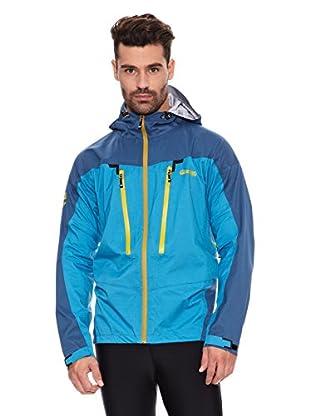 Berg Running & Trekking Jacke Elevat
