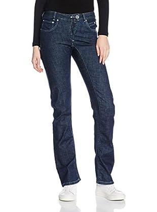 Brema Jeans Bm 101 W Fw