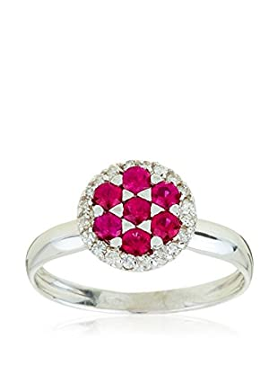 RHAPSODY Ring Cloto