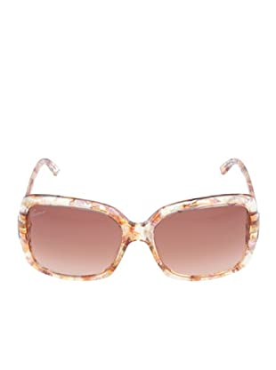 Gucci Gafas de Sol GG 3580/S S2 WS1 Champagne