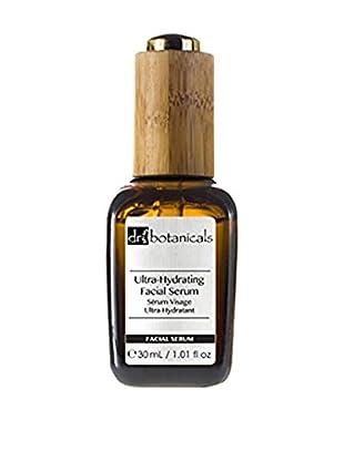 Dr Botanicals Serum facial Ultra-Hydrating 30 ml