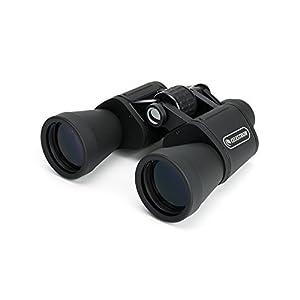 Celestron 71256 G2 UpClose Porro Binoculars