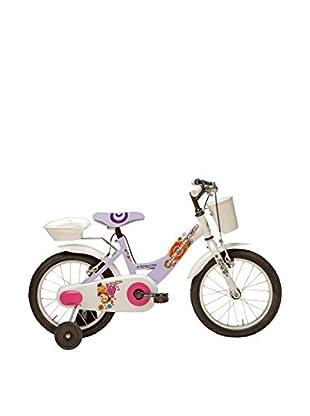 Cicli Adriatica Fahrrad Girl 16