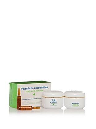 Dap Kit Anticellulite