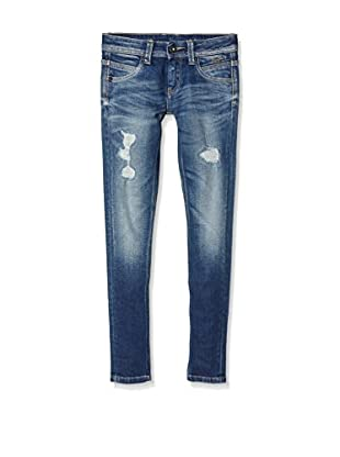 Pepe Jeans London Vaquero Ariella