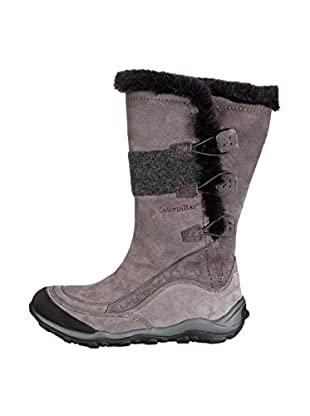 CAT Footwear Botas Molten (Gris)