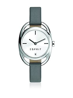 Esprit Orologio al Quarzo Woman Sarah Grey 30 mm
