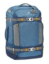 Eagle Creek Luggage Digi Hauler Backpack