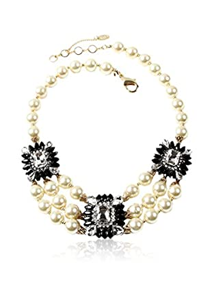 Amrita Singh Collar Aristocratic