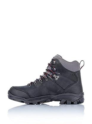 Tecnica Zapatillas outdoor Pumori Nb. Gtx