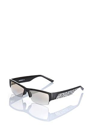 Bikkembergs Sonnenbrille Bk-62201-B01 schwarz