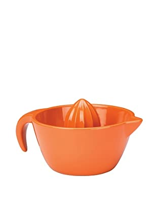 Rachael Ray Stoneware Juicer (Orange)