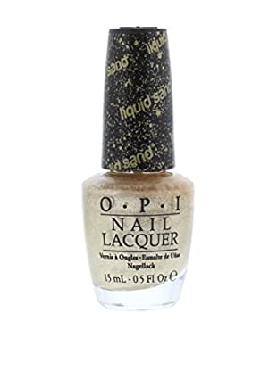 OPI Esmalte Honey Rider 15.0 ml