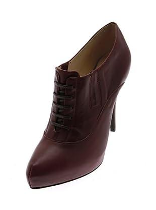 Vertigo Paris Ankle Boot Fabienne (Violett)