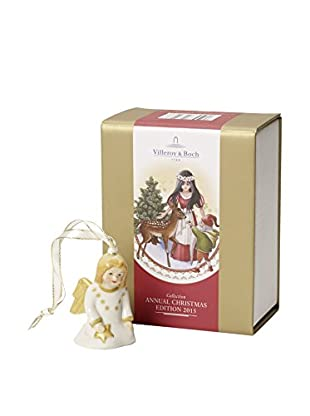 Villeroy & Boch Colgante decorativo Annual Christmas Edition