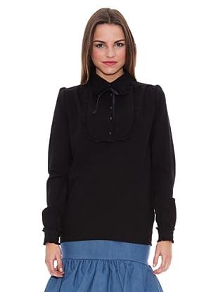 Pepa Loves Camisa Agueda (Negro)