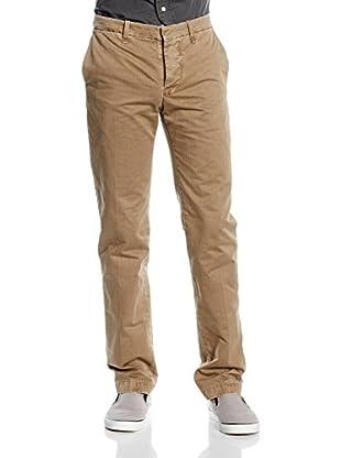 DonDup Pantalone
