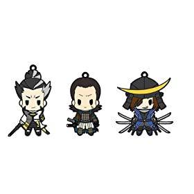 BASARA o[XgbvRNV Vol.1 BOX