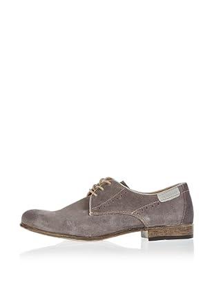 Fretz Men Zapatos Pickens (Topo)