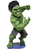 NECA Avengers Movie Hulk Headknocker