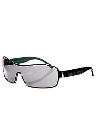 Benetton Sunglasses Gafas de sol BE51601 verde