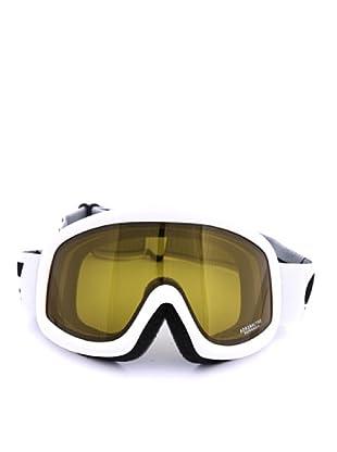 Carrera Máscaras de Esqui M00292 ADRENALYNE BLACK MAT LOGO 2F