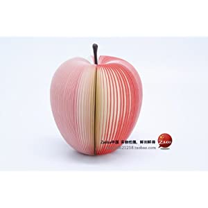 http://www.amazon.co.jp/exec/obidos/ASIN/B003D9C6FM/totofundcom-22