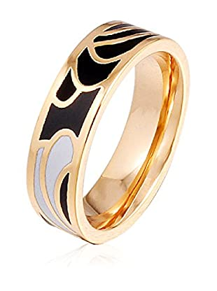 ROSE SALOME JEWELS Anillo R009S