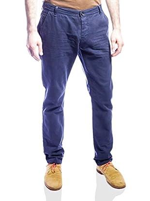 Nowadays Pantalone Chino
