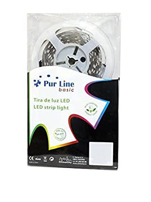 PURLINE Barra De Led KIT001B