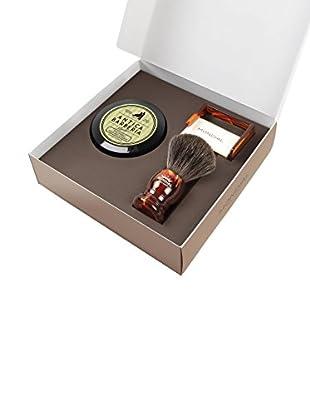 Mondial Rasierwerkzeug Basic Standard Box