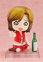 ねんどろいどMEIKO (ノンスケールABS&PVC塗装済み可動フィギュア)