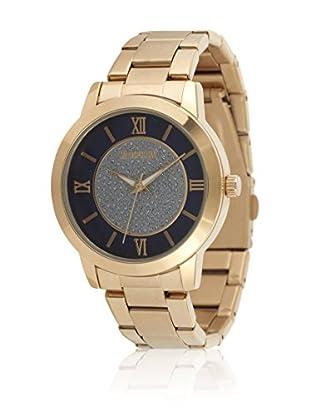 Metropolitan Reloj de cuarzo  Oro 36.5 mm